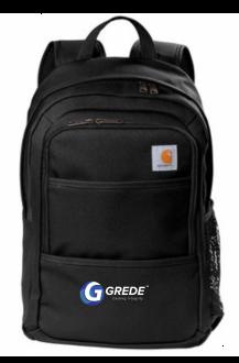 Carhartt Foundry Backpack