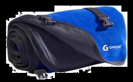 GREDE Fleece Tailgate Blanket
