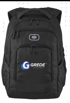 GREDE Team Backpack