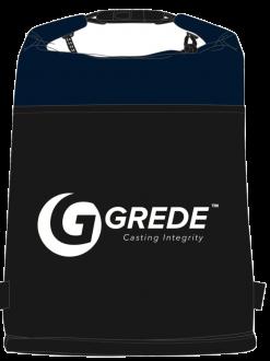 GREDE Cooler Bag
